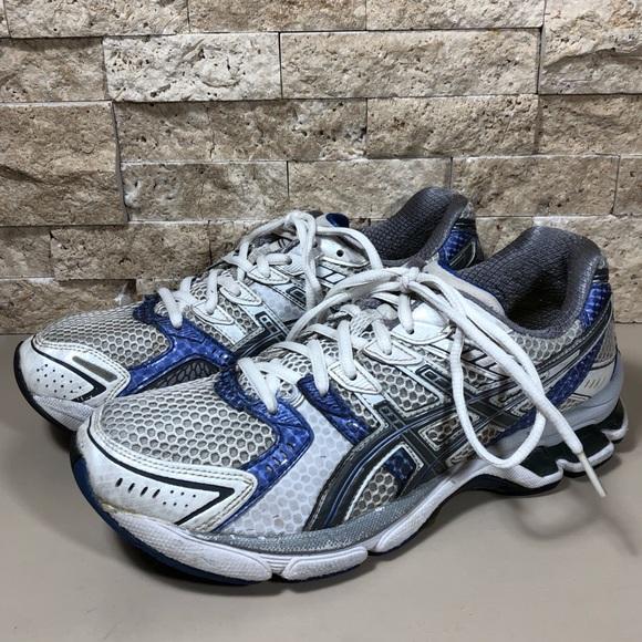 Asics scarpa | Gel 3020 Running 65 | Poshmark